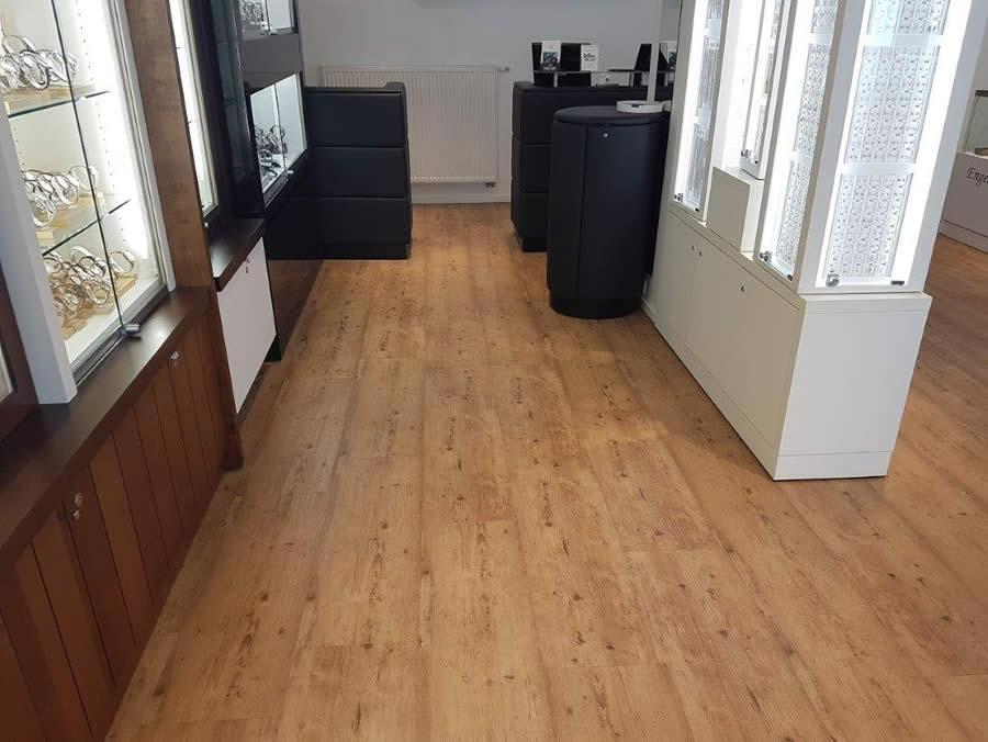 Fußboden Günstig Xl ~ Schreinerei schmalz parkett kork und laminatböden